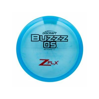 Buzzz OS Z Flex