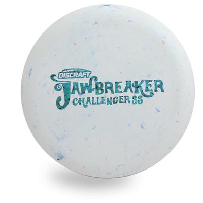 Challenger SS Jawbreaker