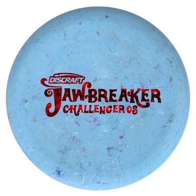 Challenger OS Jawbreaker