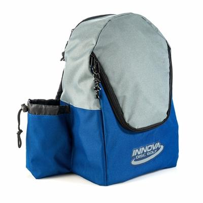 Discover Bag