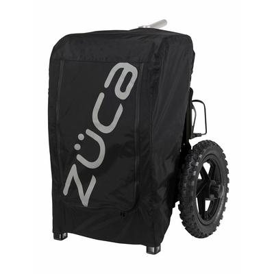 Housse de pluie porte-sac Disc Golf