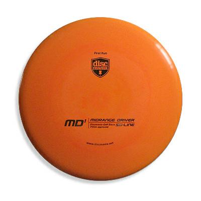 MD1 SG-Line