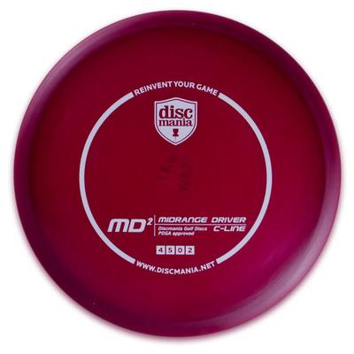 MD2 C-Line