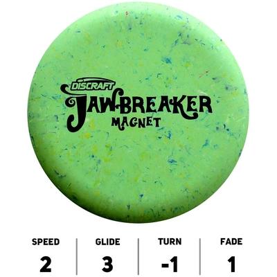 Magnet Jawbreaker