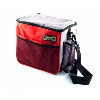 Starter Bag Innova