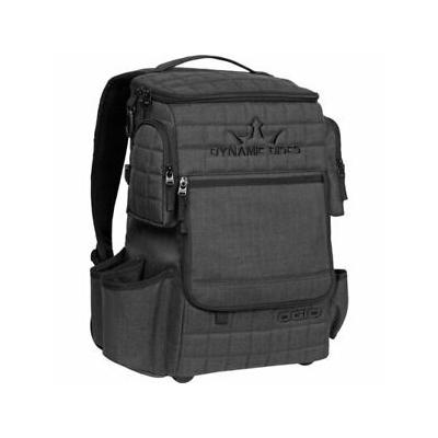 Ranger Bag