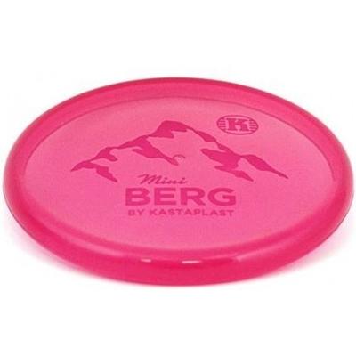Mini Berg K1