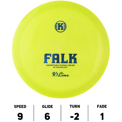 Falk K1