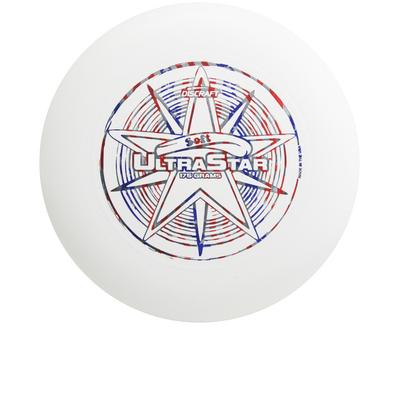 UltraStar Soft