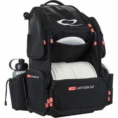 Luxury Bag E4