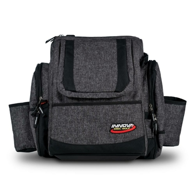 Super Hero Pack 2.0