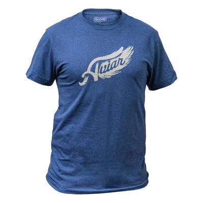 T-Shirt Aviar