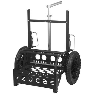Chariot Disc Golf EZ