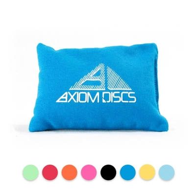 Sport Bag Osmosis Axiom Discs