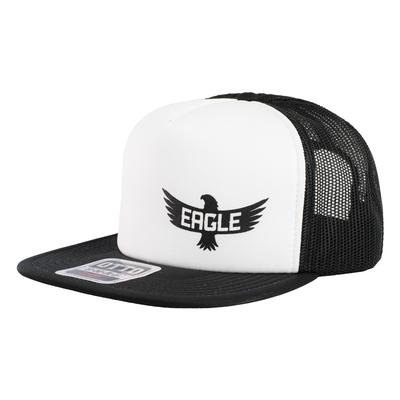 Casquette Eagle McMahon