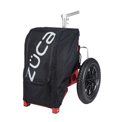 Housse de pluie pour chariot Disc Golf Compact Züca