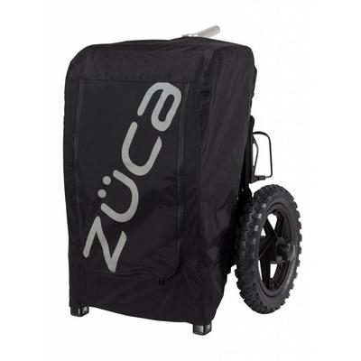 Housse de pluie pour chariot Porte-Sac Large Züca