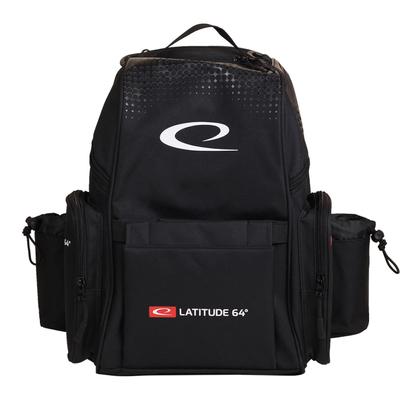 Swift BackPack Uni