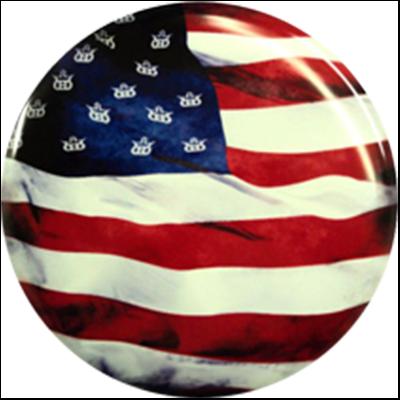 DD Flag