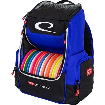 Core Bag