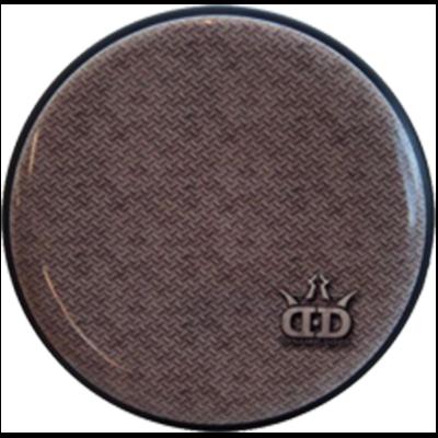 DD Diamond Plate