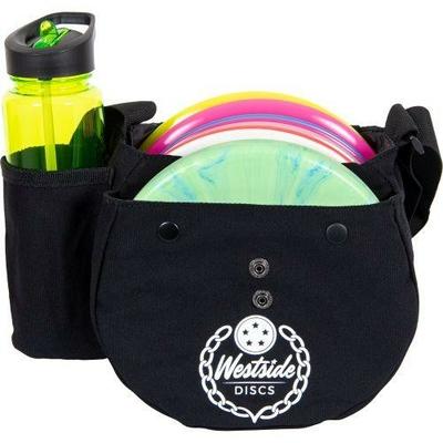 Sling Bag Westside Discs