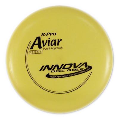 Aviar R-Pro