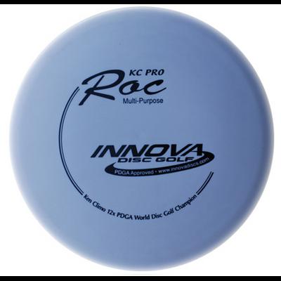 Roc KC Pro