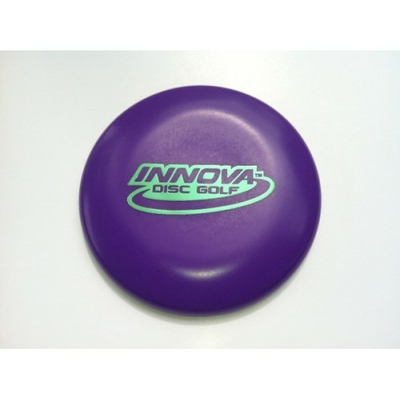 Mini Innova Ultra Violet