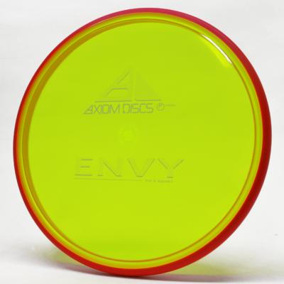Envy Proton
