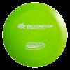 destroyer_gst