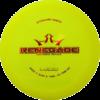 renegade_lucid