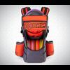 Grip_C14_Rouge_Face