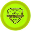 Enforcer_fuzion