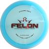Felon_Lucid