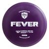 TD2_Fever_SLine