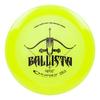 ballista_opto