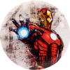 Marvel_Iron_Man_Ink_Dispersion