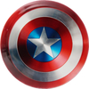 Marvel_Captain_America_Shield