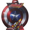 Dynamic-Discs-Captain-America-Aviator-Packaged