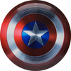 Dynamic-Discs-Captain-America-Aviator