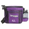 slimbag-purple