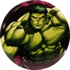 latitude-64-decodye-marvel-hulk-gold-compass
