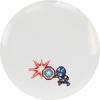 1000_dynamic-discs-dyemax-marvel-captain-america-8-bit