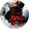 1000_dynamic-discs-dyemax-marvel-carnage-grunge-breakout