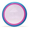 VanishProton-pinkblue