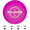 PioneerGoldSE