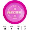 RecoilOpto1st
