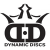 Dynamic Disc
