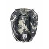 zueca-poche-accessoires-anaconda
